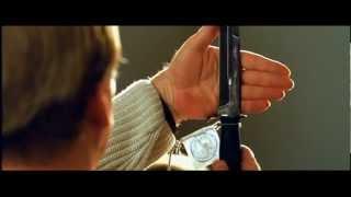 Монолог 06 из фильма 12