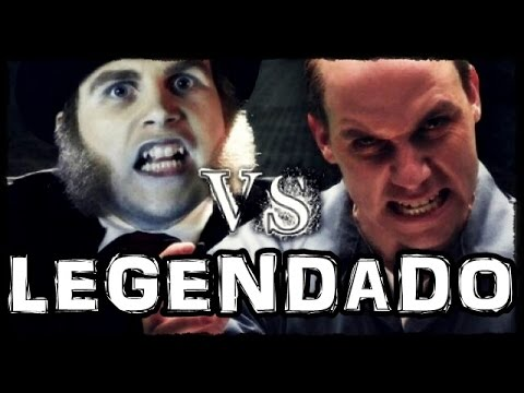jack-the-ripper-vs-hannibal-lecter---legendado-pt-br---epic-rap-battles-of-history-s4.