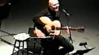 Billy Corgan - Ava Adore - 12/12/98 - [Acoustic] - Mike Garson (Piano) - Los Angeles
