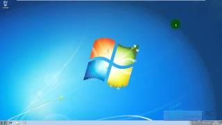 Créez une sauvegarde complète de votre système Windows 7