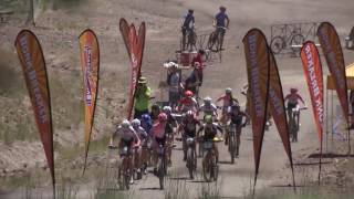 2016 Volkswagen Mt Bike Nationals XC Pro Race Highlights(, 2016-07-28T22:53:45.000Z)