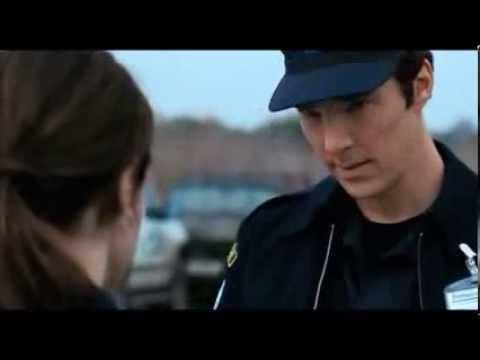 Benedict Cumberbatch - The Whistleblower