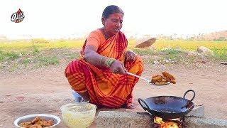 Tasty Corn Vada | Makai Vada | Sweet Corn Vada | Desi Kitchen
