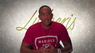 Download Mp3 Changemakers: Ludacris - Clip Trailer
