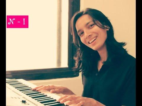 Ye Baarish (Original) | Female Version | Music :...