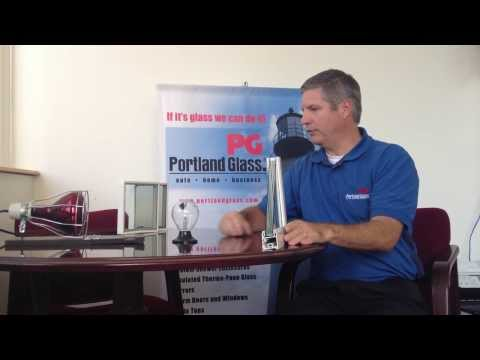 What Difference Does Energy Efficient Windows Make for Heat Loss in Your Home? by Portland Glass