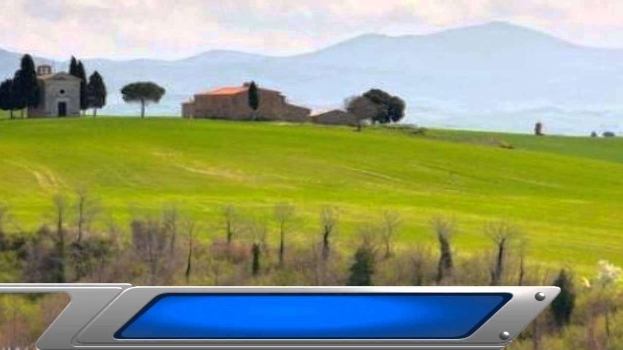 MINCIUNA....7 STROFE-poezie crestina