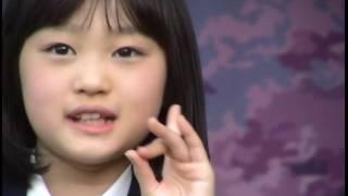 SCK GIRLS かれん大追跡!2013イービンズライブ.