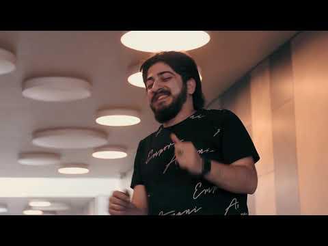 Feyruz Memmedov - Cavanligim Getdi Elimden ( Remix )