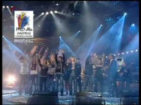 Superstar3 finále
