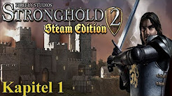 Stronghold 2 - Steam Edition