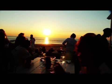 Blank & Jones with Cathy Battistessa - Happiness (Milchbar Terrace Mix)