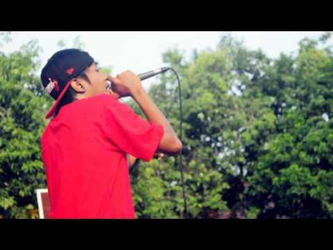 Hiphop rnb love rio ellens ramadhan -tak sempurna