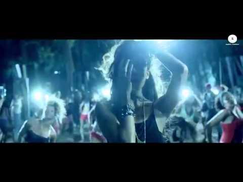 Manali TranceOfficial VideoYo Yo Honey SinghNeha KakkarThe ShaukeensLisa Haydon