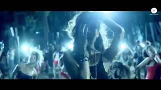 Manali Trance   Official Video  Yo Yo Honey Singh  Neha Kakkar  The Shaukeens  Lisa Haydon