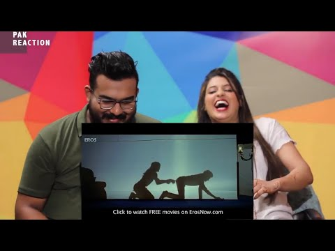 Pak Reaction To | Scene From The Movie |...