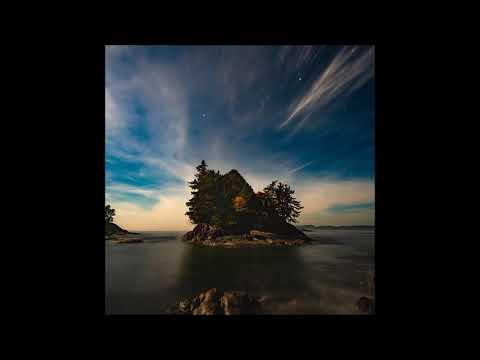 Segue - The Island - full album (2019) Mp3