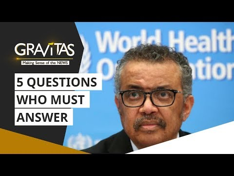 gravitas:-5-questions-who-must-answer-|-wuhan-coronavirus