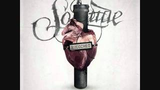 Solitude - All Eyes On Me