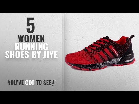 top-5-jiye-women-running-shoes-[2018]:-jiye-athletic-shoes-men's-women's-outdoor-tennis-jogging