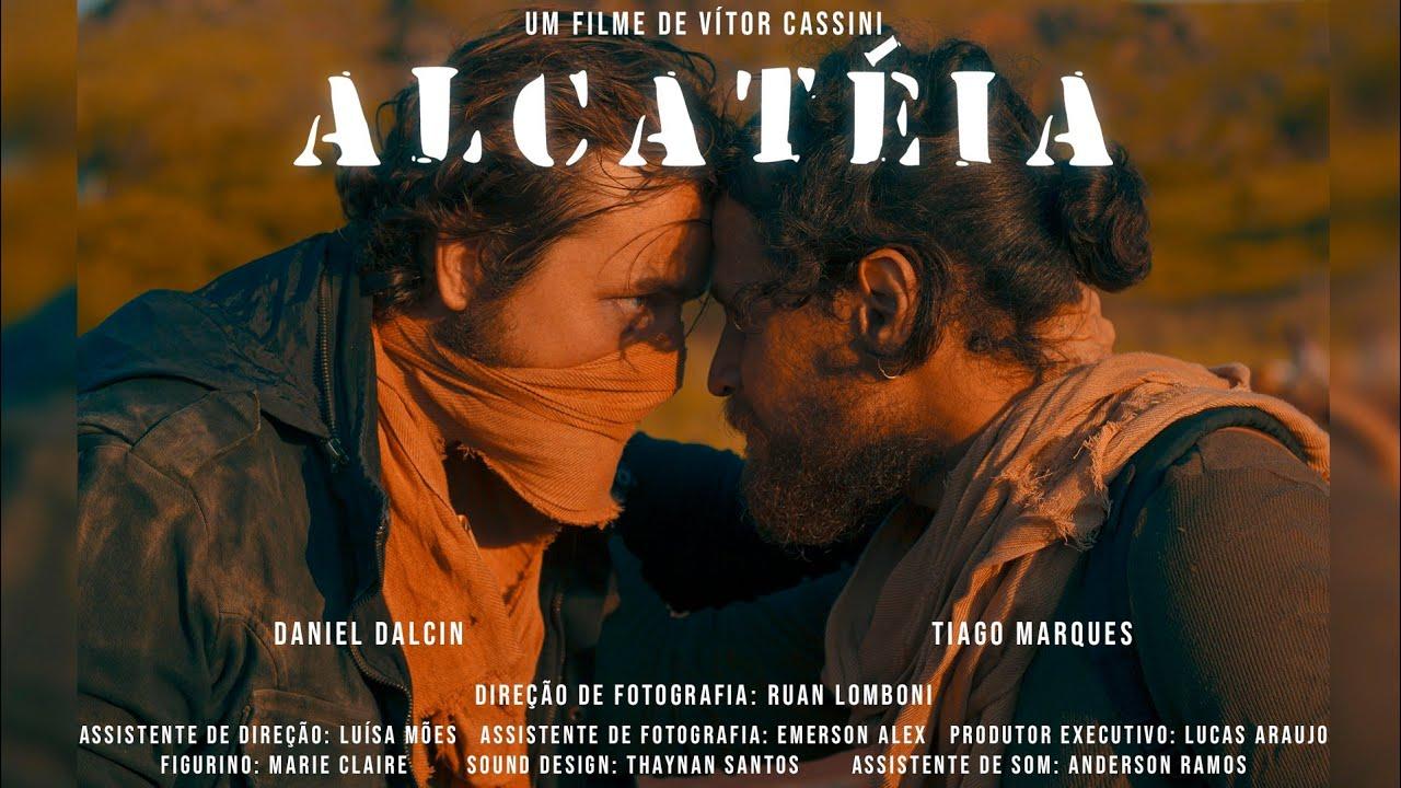 ALCATÉIA #MYRODEREEL2020