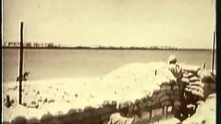 انتقام جندى مصرى فى حرب اكتوبر 1973