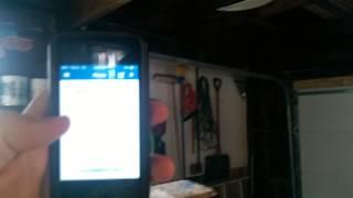 review chamberlain myq smartphone garage door opener