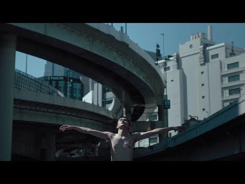 サカナクション / ナイロンの糸