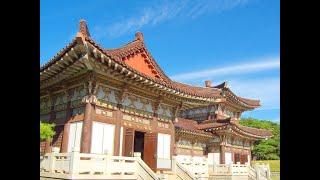 محادثات بين الكوريتين تحضيرا لقمة 27 أبريل