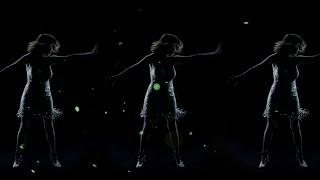 DOLO BELTRAN - Lo Mejor de Todo (Videoclip Oficial)