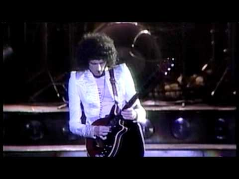 Queen - In Only Seven Days (Remastered Audio 2011)