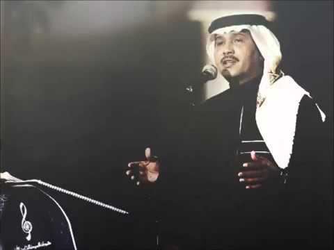 محمد عبده ضناني الشوق Youtube