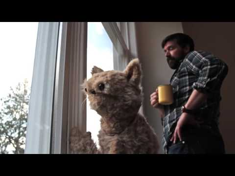 This Cat is NED – EP29 – THE KINDEST SMACKDOWN