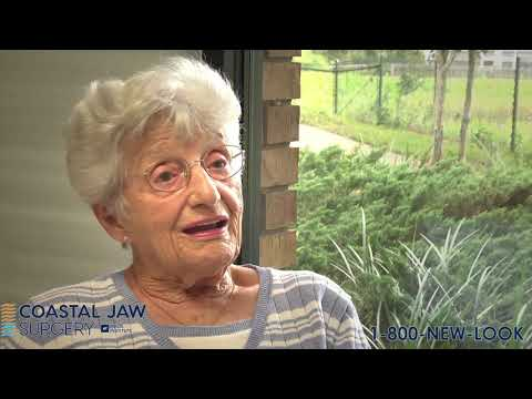 coastal-jaw-surgery-same-day-teeth®-dental-patient-review,-nancy-from-tampa-bay-florida