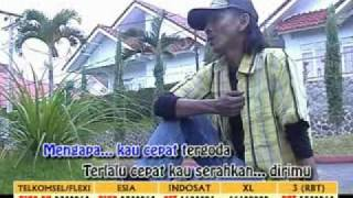"Video LEO WALDY "" TAK SEBENING HATI "" Cipt. LEO WALDY download MP3, 3GP, MP4, WEBM, AVI, FLV Oktober 2017"