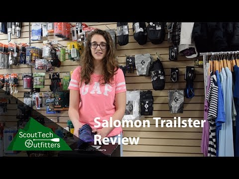 salomon-women's-trailster-shoe---can-a-hiking-shoe-really-be-hardcore-and-super-comfortable???