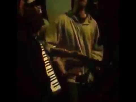 stick-figure-coming-home-acoustic-jam-skunkapemusic