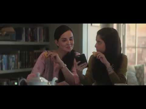 Modern Foods | Har Ghar Modern