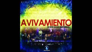 Yo Creo - Pista (Version Concierto) - Miel San Marcos