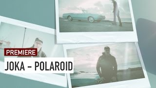 Play Polaroid