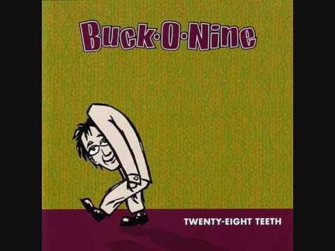 Buck-O-Nine - I'm The Man