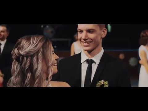 Highlightclip/Aftermovie Bafep Ball