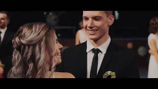 Highlightclip/Aftermovie Bafep Ball Amstetten 2018