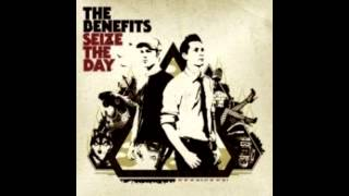 The benefits - seize the day