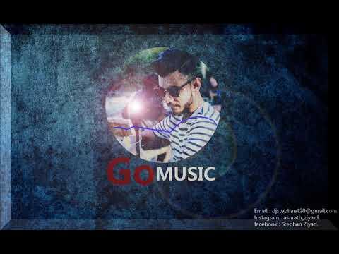 DJ Bob & Fabobeatz ft. Jermanee - She Bad in ( Go Music )