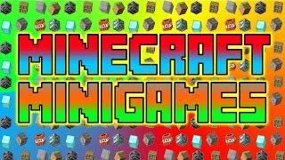 Minecraft Yap Kapmas Build Battle Master Builder Kedi Ve Altn Kazan Nasl Yaplr