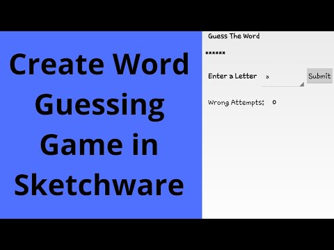 Repeat Split a sentence into words in Sketchware by Sanjeev Kumar