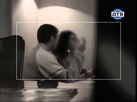 Порно брачное чтиво смотреть бесплатно без регистрации