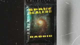08 - RAGGIO - BONOLOTO (PROD. QUEENSBEATS)