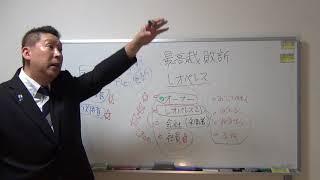NHK受信料【レオパレス裁判】最高裁の判決が出ました thumbnail